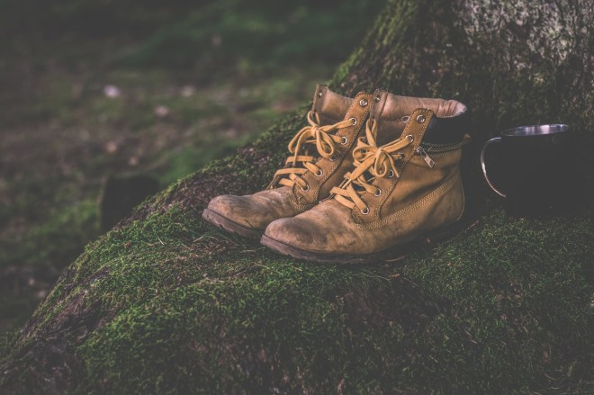 Prevent blisters while hiking - Hiking is a popular sport that takes people into the great outdoors on a regular basis. Hiking over varied terrain and up inclines and down declines is a great way to push the cardiovascular system and build up muscles in the lower body.