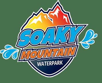 soakymountain-logo-2624120