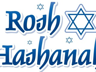 """Rosh Hashanah, a Hebrew term that means """"head of the year,"""" celebrates the Jewish New Year."""