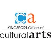 cultural-arts-180-kingsport-6772000