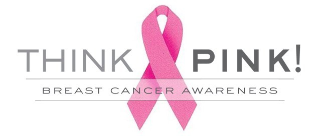 The Pink Ribbon | Breast Cancer Awareness
