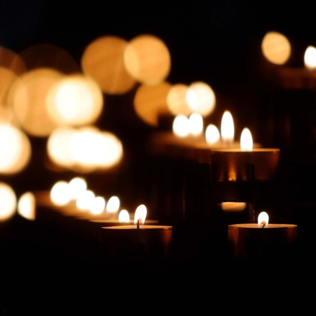 Pregnancy and Infant Loss Remembrance Day - is a day of remembrance for pregnancy loss and infant death, which includes, however is not limited to, miscarriage, stillbirth, SIDS, and the death of a newborn.