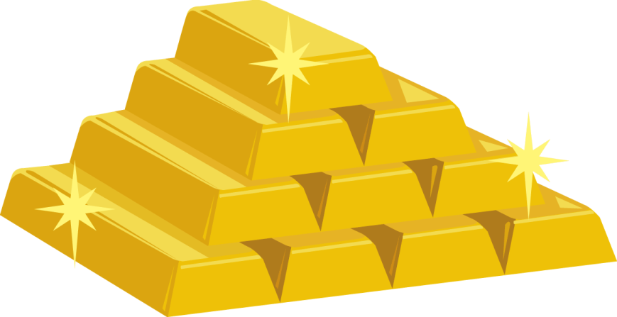 Gold was one of the three gifts given to Jesus by the Wise Men according to Matthew. So what exactly is #Gold?