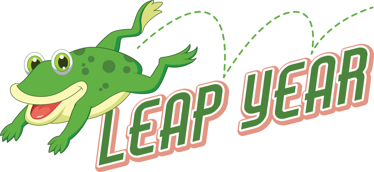 What's the purpose behind a leap year? February bears the unique distinction of being the only month on the calendar that does not always have the same number of days.
