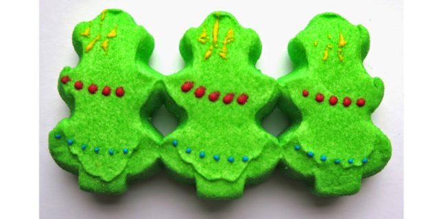 peeps-worst-christmas-candy-2482741