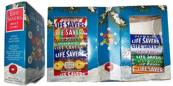 white-lifesavers-storybook-worst-christmas-candy-1621408