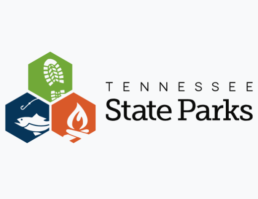 Tennessee State Parks Remain Open, Provide Healthy Outdoor Alternatives for Citizens. Tennessee State Parks remain open and free of charge for outdoor recreation as officials continue to monitor the impact of coronavirus in Tennessee.