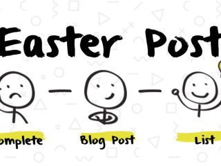 Below is a list of the blog post pertaining to Easter, Lent and the Resurrection of Jesus Christ thas has been published on Courageous Christian Father. #Easter