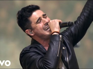 Glorious Day by Passion featuring Kristian Stanfill, Live video. #GloriousDay #Passion