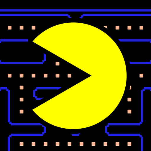 Pac-Man Turns 40! That fun arcade game now celebrates it's 40th Annivesary. #PacMan