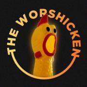Worshicken