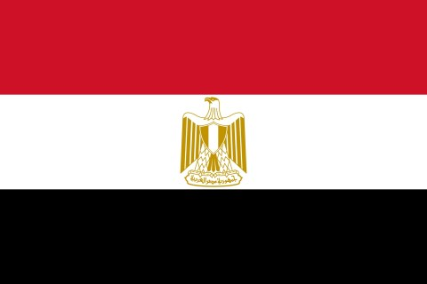 Egypt Prayer of the Day - Today's prayer of the day focuses on Egypt. Let us pray for Egypt today. #Egypt #PrayeroftheDay