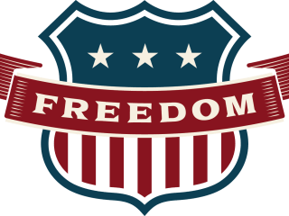 Freedom Prayer of the Day - today's prayer of the day focuses on Freedom. #Freedom #PrayeroftheDay