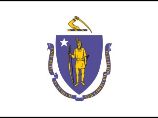 Massachusetts Prayer of the Day - Today's Prayer of the Day focuses on the Commonwealth of Massachusetts. #Massachusetts #PrayeroftheDay
