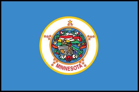 Minnesota Prayer of the Day
