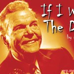 If I Were the Devil by Paul Harvey