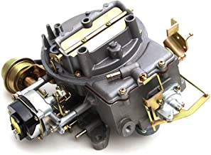 Obsolete Automotive parts and features - Example of a Carburetor found on Amazon
