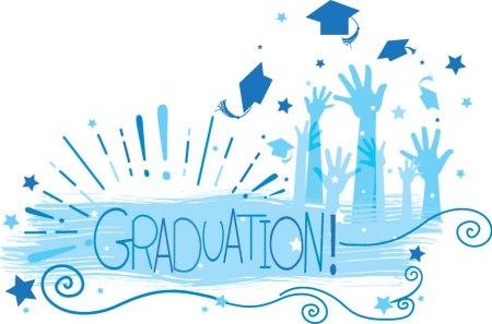 Graduation Posts #Graduation