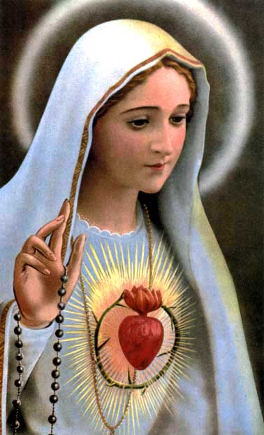 our-lady-of-fatimah1