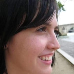 Alice Tew - Counsellor and Psychotherapist - Courage Therapies