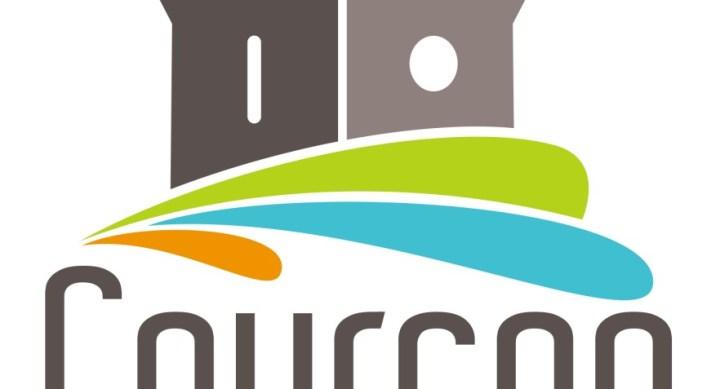 BULLETIN MUNICIPAL – JEU CONCOURS