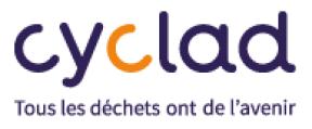 logo-cyclad