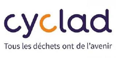 CYCLAD – COLLECTE DU 1er MAI