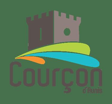 RÉUNION DU CONSEIL MUNICIPAL – MERCREDI 19 JUILLET 2017 à 20H00