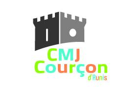 REUNION Conseil Municipal Jeune @ SALLE SOCIO CULTUREL