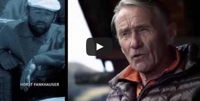 reynold messner documentaire