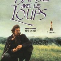 Réalisé par Kevin Costner avec Kevin Costner (1990)