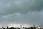 nuage-nimbostratus-coureur-des-bois