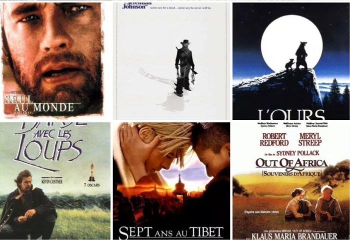 b9c8068fa97201 Top 10 des films sur la beauté de la nature et de la vie sauvage