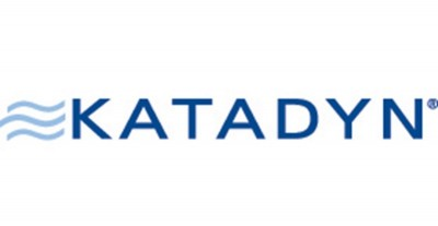 Katadyn-Group-logo-400x207