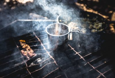 cuisine-camping-coureur-des-bois