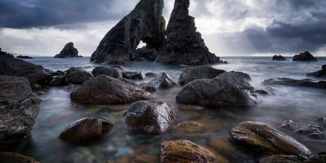 Résultats du concours des «plus beaux paysages du Monde»