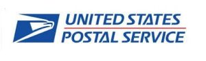 usps-tracking-usps-courier-tracking