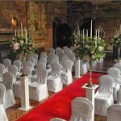 Chair Cover Hire Shrewsbury Yoli Linens And Covers Elegant Finishing Touches Sash In Oswestry 766843 Image 0