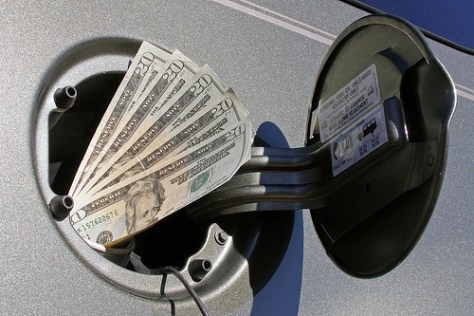 fuel-money.jpg
