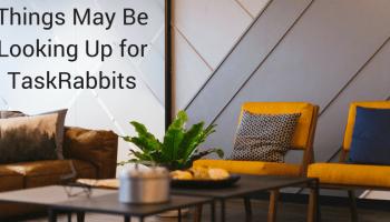 How to Earn $2,000+ Per Week With TaskRabbit - Courier Hacker