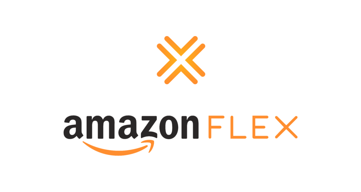 Image result for amazon flex