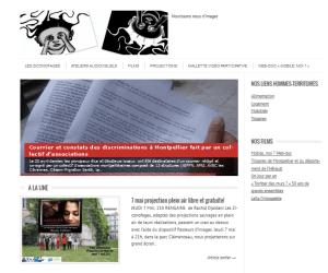 Site les ziconofages.org