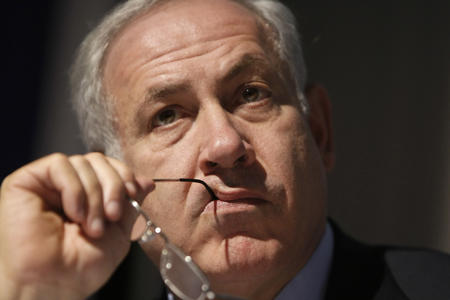 """Résultat de recherche d'images pour """"Netanyahou"""""""