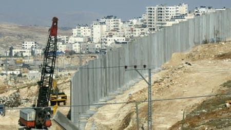 """Résultat de recherche d'images pour """"la Cisjordanie"""""""