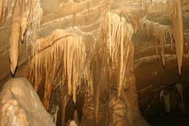 grotte2