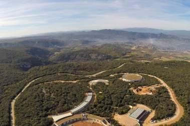 site-29-hectares-restitution-grotte-ornee-chauvet-pont-d-arc-ardeche