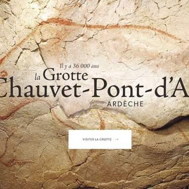 site-ministere-culture-grotte-ornee-chauvet-pont-d-arc
