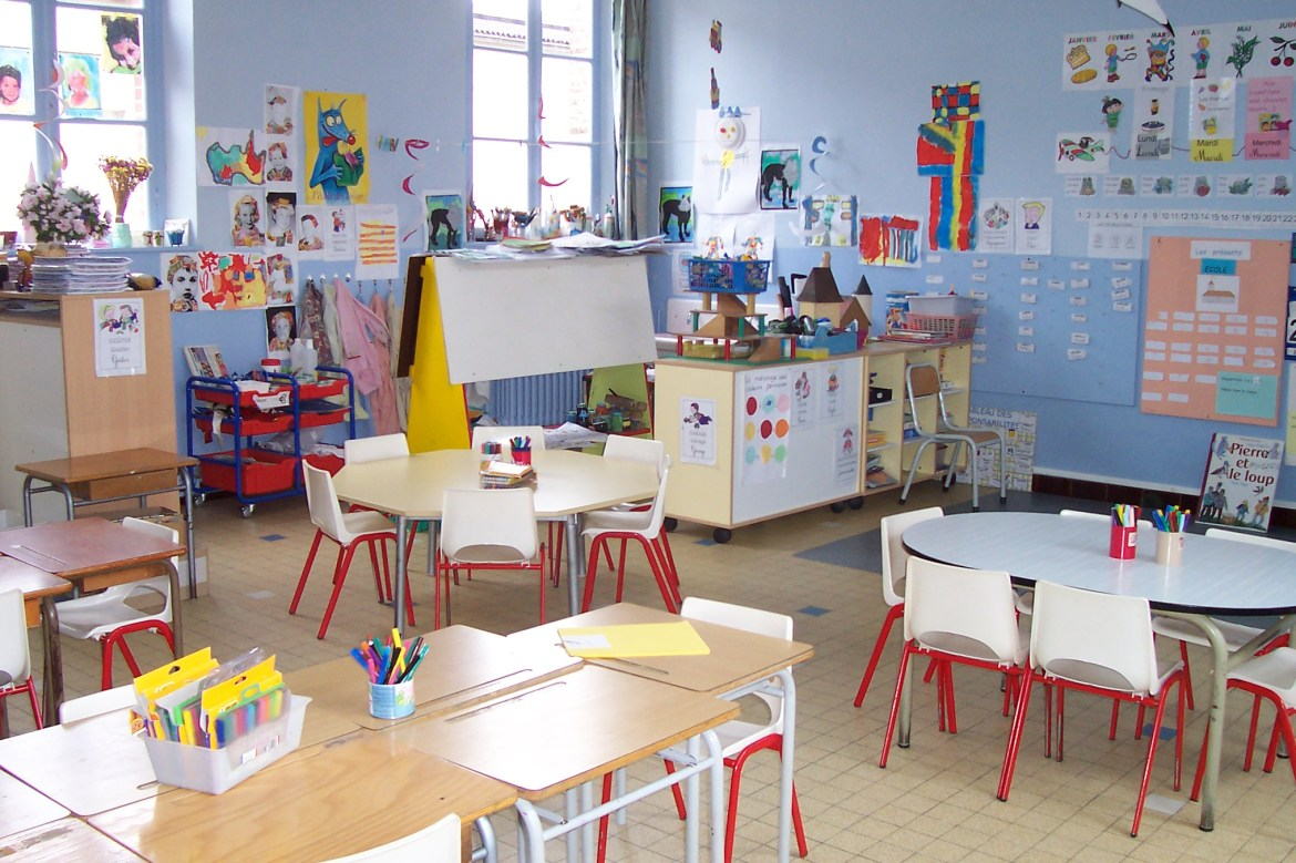 cours particuliers Caudry