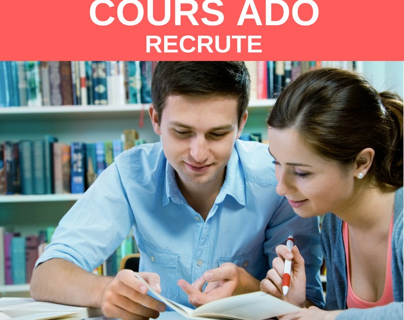 cours particuliers Grenoble