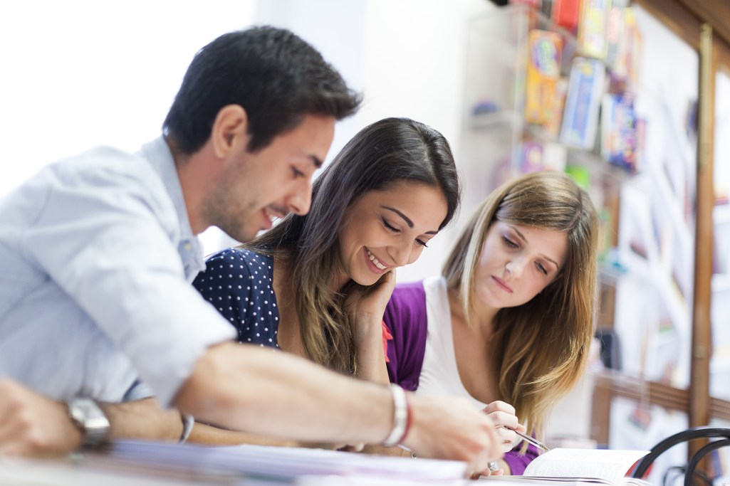 cours particuliers Grasse